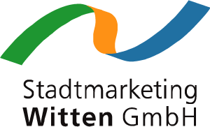 Stadtmarketing Witten