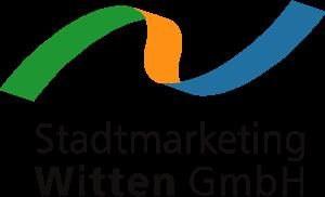 Stadtmarketing Witten