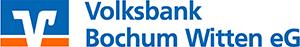 Volksbank Bochum Witten eG